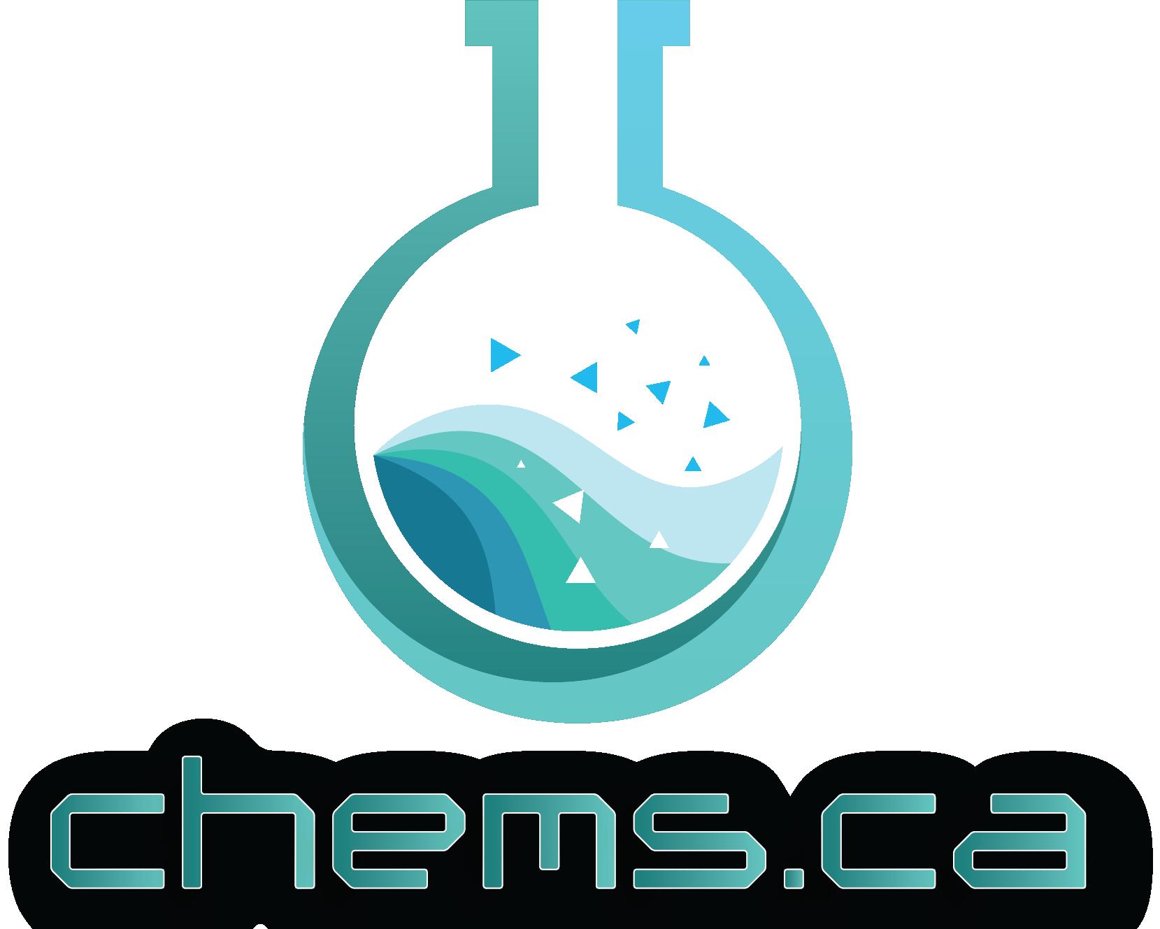chemical distributors in Canada