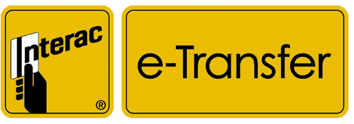 E transfer